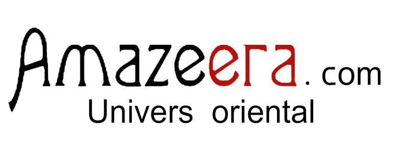 amazeera.com