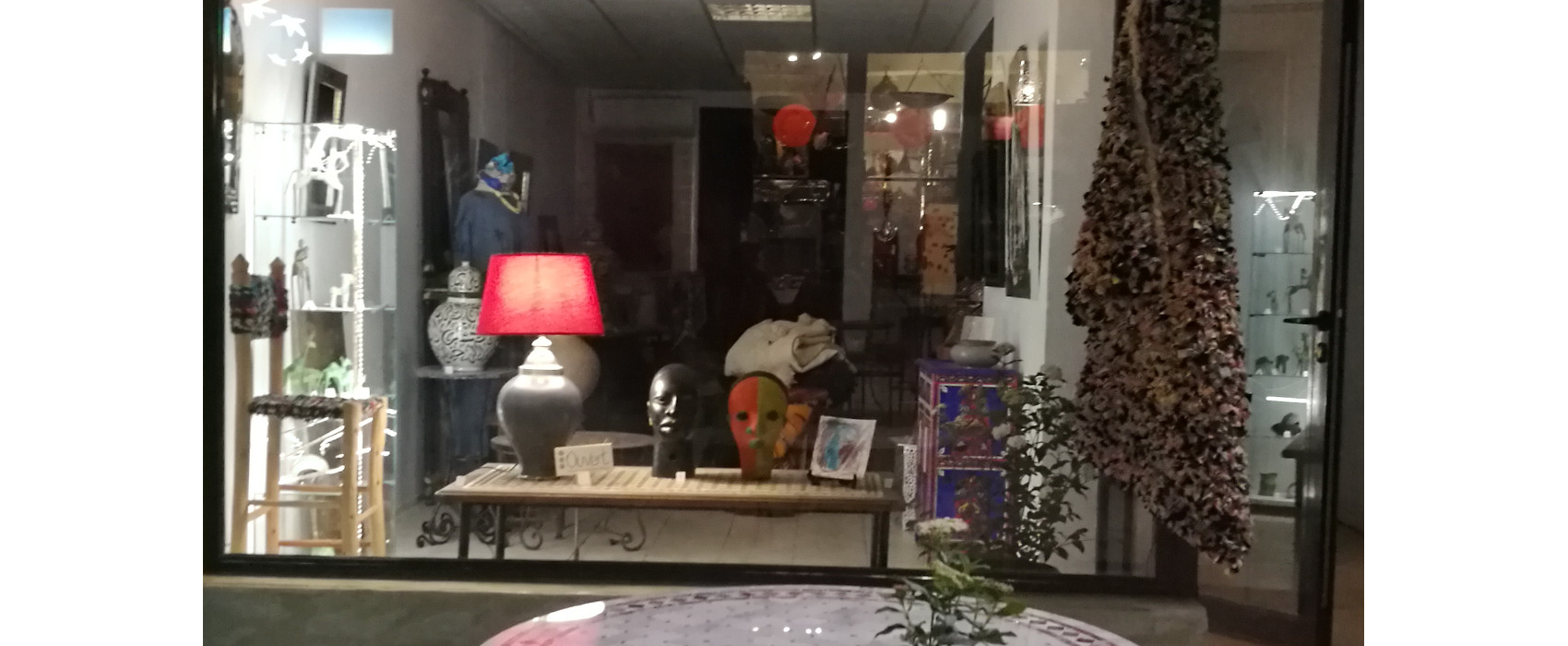 La galerie de Revel 31
